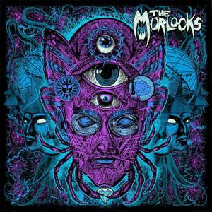 The Morlocks