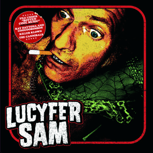 Lucyfer Sam